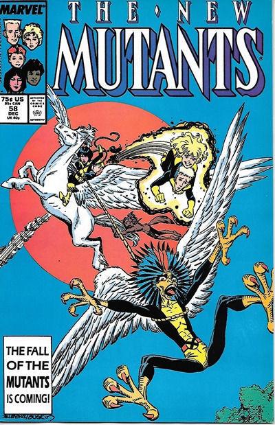 Iron Man King Size Annual Comic Book #6 Marvel Comics 1983 NEAR MINT NEW UNREAD