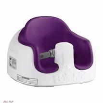 Multi Function Seat Booster Chair Baby Feeding Floor Tray Adjustable Por... - $71.77