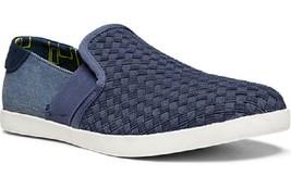 Men's Blue Tuk 5 7 Sneakers Size 41 40 Shoes Madden Eur qnaCUxwU