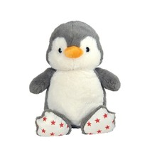 Cloud B Dreamy Hugginz Penguin Plush Stuffed Animal Very Soft Sewn Eyes ... - $28.21