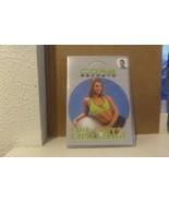 GUNNAR PETERSON'S: CORE SECRETS FULL BODY CHALLENGE DVD - $2.38