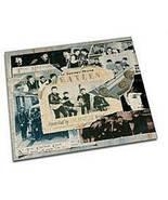 THE BEATLES ANTHOLOGY ALBUM 500   PIECE JIGSAW PUZZLE  ~  Rare - $19.99