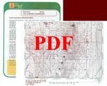 1311073 pdf large thumb155 crop