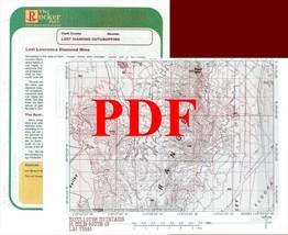 1311073 pdf large thumb200