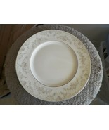 Royal Doulton Diana dinner plate 20 available - $17.08