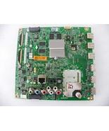 LG 42LB6300 Main Board EBT62957305 - $89.05