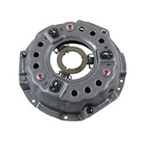 31210-22020-71 Clutch Cover Toyota 2FG30 Forklift Part - $359.63