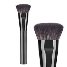 vela.yue Pro Flat Contour Brush Face Sculpting Makeup Brush - $10.61