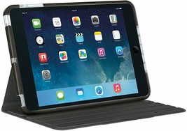 Logitech Big Bang Impact Protective Thin and Light Case for iPad mini/Retina NEW - $8.90