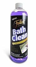 Fuller Brush BathClean Basin, Tub, and Tile Cleaner - 24 oz Refill - $28.62