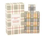 Burberry Brit by Burberry Eau De Parfum Spray 1.7 oz (Women) - $32.51