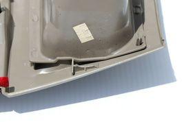 02-05 Dodge Ram 1500 2500 3500 Pick-up Dash A/C Radio Control Bezel Wood Trim image 10