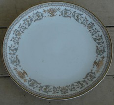 """Nice Vintage Noritake China 6.5"""" Bread & Butter Plate, Gracelyn 5856, VG COND - $7.91"""