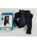 Med Spec ASO Ankle Stabilizer (3XL) - $29.70