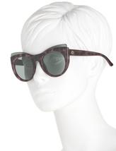 new GUCCI women designer fashion luxury sunglasses Italy MSRP $399 - $129.99