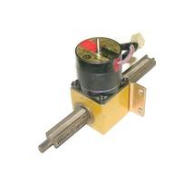 Oriental Motor  UPH566LF1-B  Lineard Motor Gearbox W/Vexta Stepper Motor - $199.99