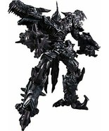 *Transformers SS-07 Grimlock - $64.71