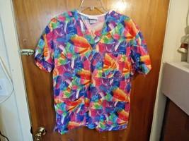 Peaches Shirt 18 Listings