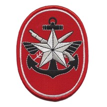 US Army RVN Joint General Staff Advisor Special Forces Pocket Patch 1952-1972 - $10.68