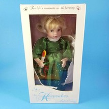 Rare Marie Osmond Disney Candlelight Keepsake Doll Original Box 2009 NIB... - $59.99