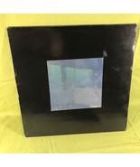 UB40 UB44 1982 DEP International DEP3 Vinyl LP Record - $9.89