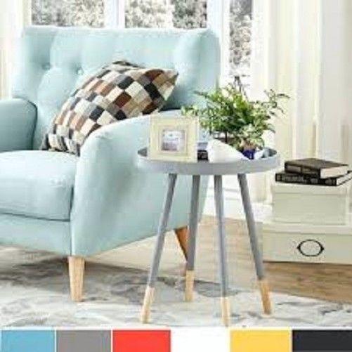 Better Homes & Gardens Bedroom Set: 3 listings