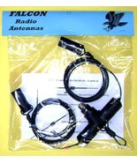 #1 Falcon 440 Mhz Dipole Base Station Radio Ant... - $24.99