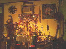 Past Be Gone Voodoo Black Magick Spell Ritual :Remove,Release Wipe Away The Past - $16.00
