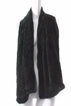 Neck warmer winter scarf head wrap Salvatore ferrogouno Micro Fiber feel - $20.78
