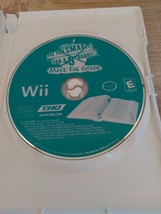Nintendo Wii Are You Smarter Than A 5th Grader? Make The Grade ~ COMPLETE image 3