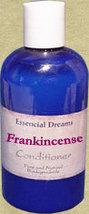 Frankincense Conditioner~ Body Care Organic 8 oz - $10.99
