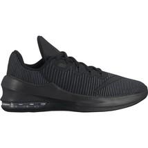 Nike Shoes Air Max Infuriate II GS, 943810001 - $152.00