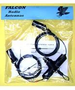 #1 Falcon 220 Mhz Dipole Amateur Ham Radio Base... - $24.99