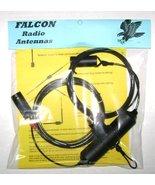 Falcon New Highest Power 2 Meter Dipole Amateur... - $31.99