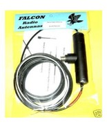 Falcon Double Bazooka Cb Radio Base Station Ant... - $32.99