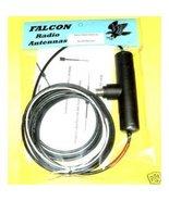 #1 Falcon 220 Mhz Double Bazooka Base Station H... - $31.99