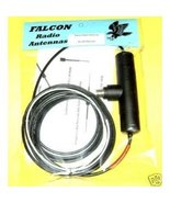 #1 Falcon 40 Meter Double Bazooka Base Station ... - $55.99
