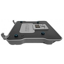 Gamber-Johnson 7160-0883-03 Cradle (Tri RF) for Dell Latitude Rugged Laptops - $182.10