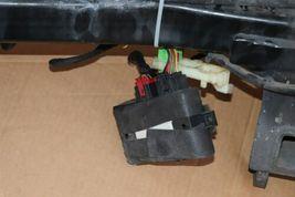 04-10 VW Touareg V10 TDi 04-09 Cayenne Tow Trailer Hitch Kit Module & Harness image 7