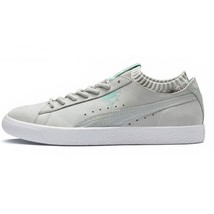 Puma Shoes X Diamond Clyde Sock LO, 36565302 - $169.00