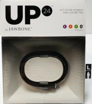 UP 24 by Jawbone - Large Black - $8.95