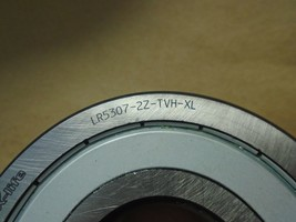 INA LR5307-2Z-TVH-XL Support Roller Bearing - $150.00