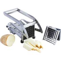 Maxam® French Fry and Vegetable Cutter - $39.95