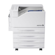 Xerox Phaser 7500DX A3 Color Laser Duplex Network Printer 4 Trays 35 ppm - $1,473.85