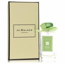 Jo Malone Osmanthus Blossom Cologne Spray (unisex) 3.4 Oz For Women  - $190.23