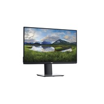 23.8 Dell P2419H FullHD 1080p HDMI DP VGA IPS Monitor P2419H - $171.27