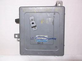 87-93 Mazda B-2200/B2200 M/T Engine Control MODULE/COMPUTER..ECU..ECM.PCM - $37.03