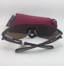 New SUNCLOUD POLARIZED OPTICS Sunglasses AIRWAY Crystal Blue w/ Grey+Blu... - $49.99