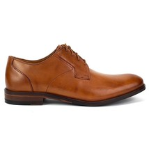 Clarks Shoes Edward Plain, 261395367 - $154.00