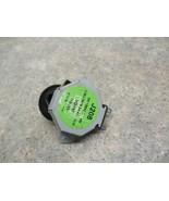 GE DISHWASHER DRIVE MOTOR PART# WD26X80 - $9.00